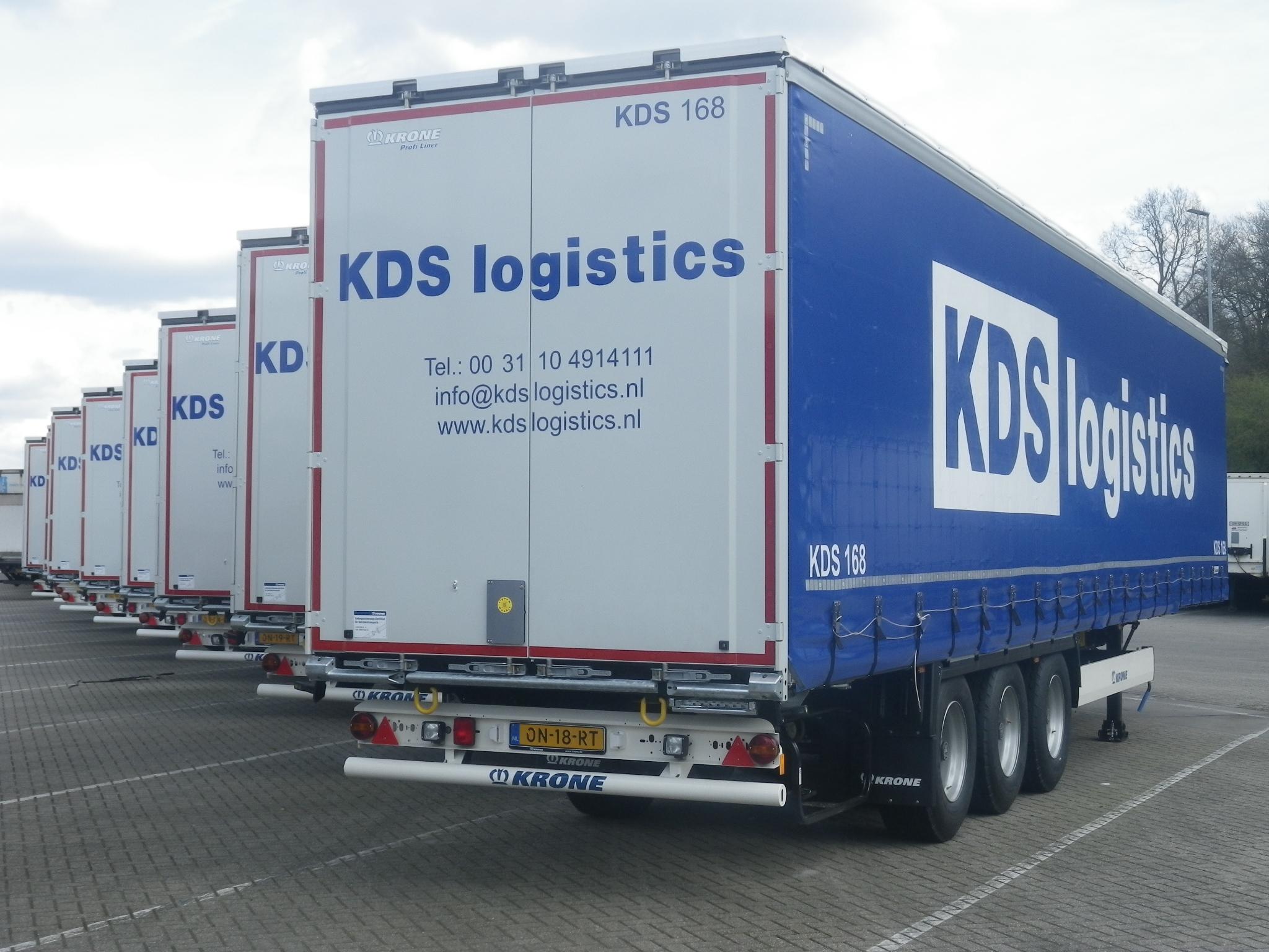 https://www.kdslogistics.nl/wp-content/uploads/2020/08/materieel-2.jpg