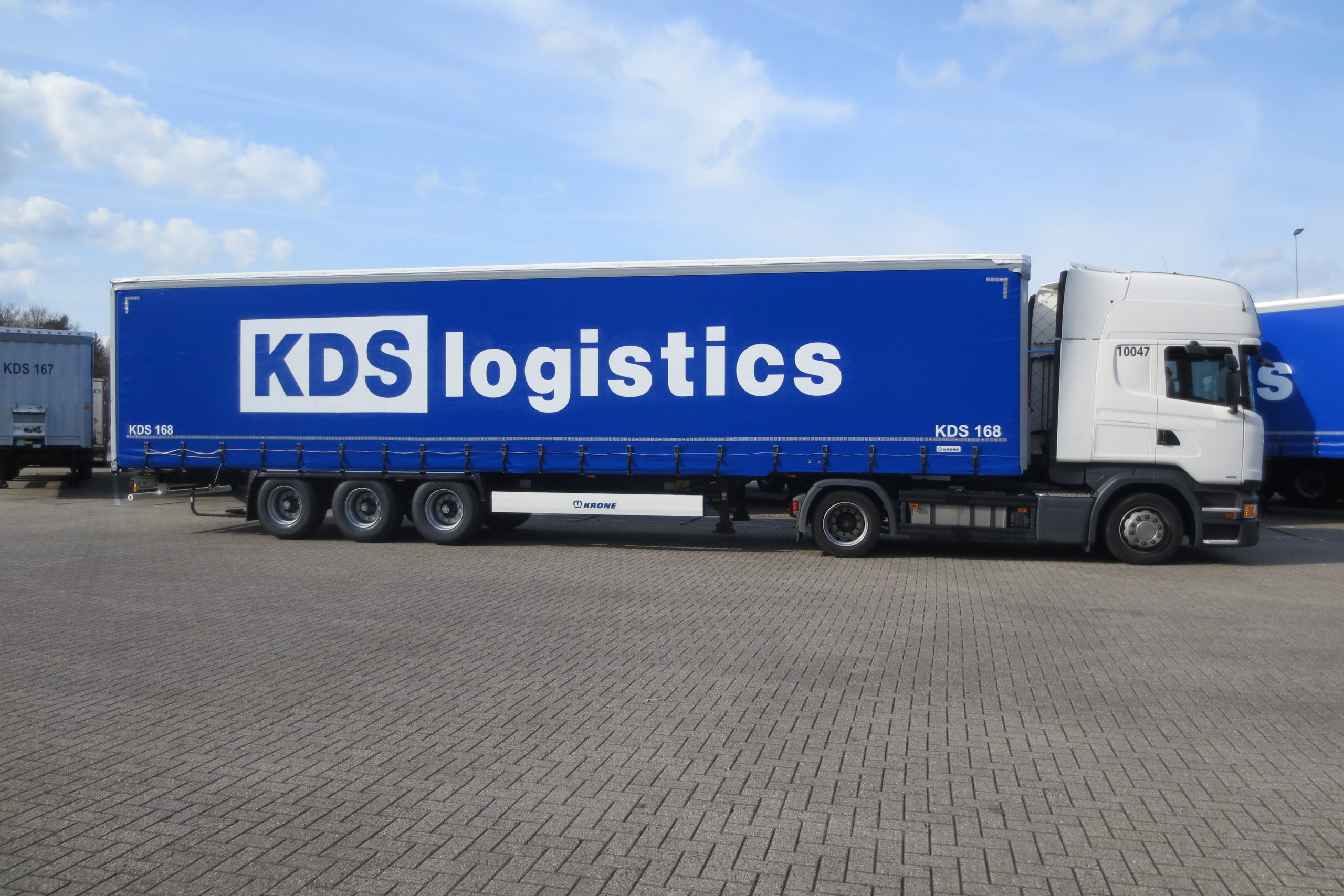 https://www.kdslogistics.nl/wp-content/uploads/2020/08/materieel-5-scaled.jpg