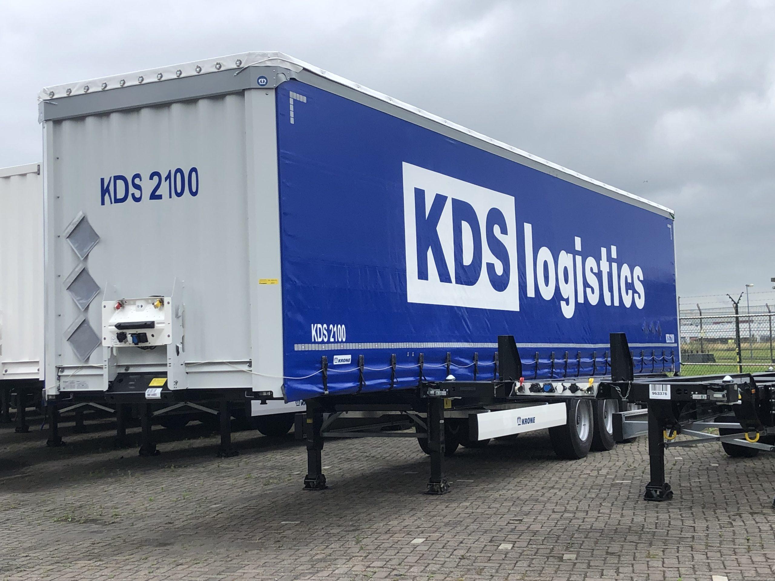 https://www.kdslogistics.nl/wp-content/uploads/2021/07/kds-2100-2-scaled.jpg
