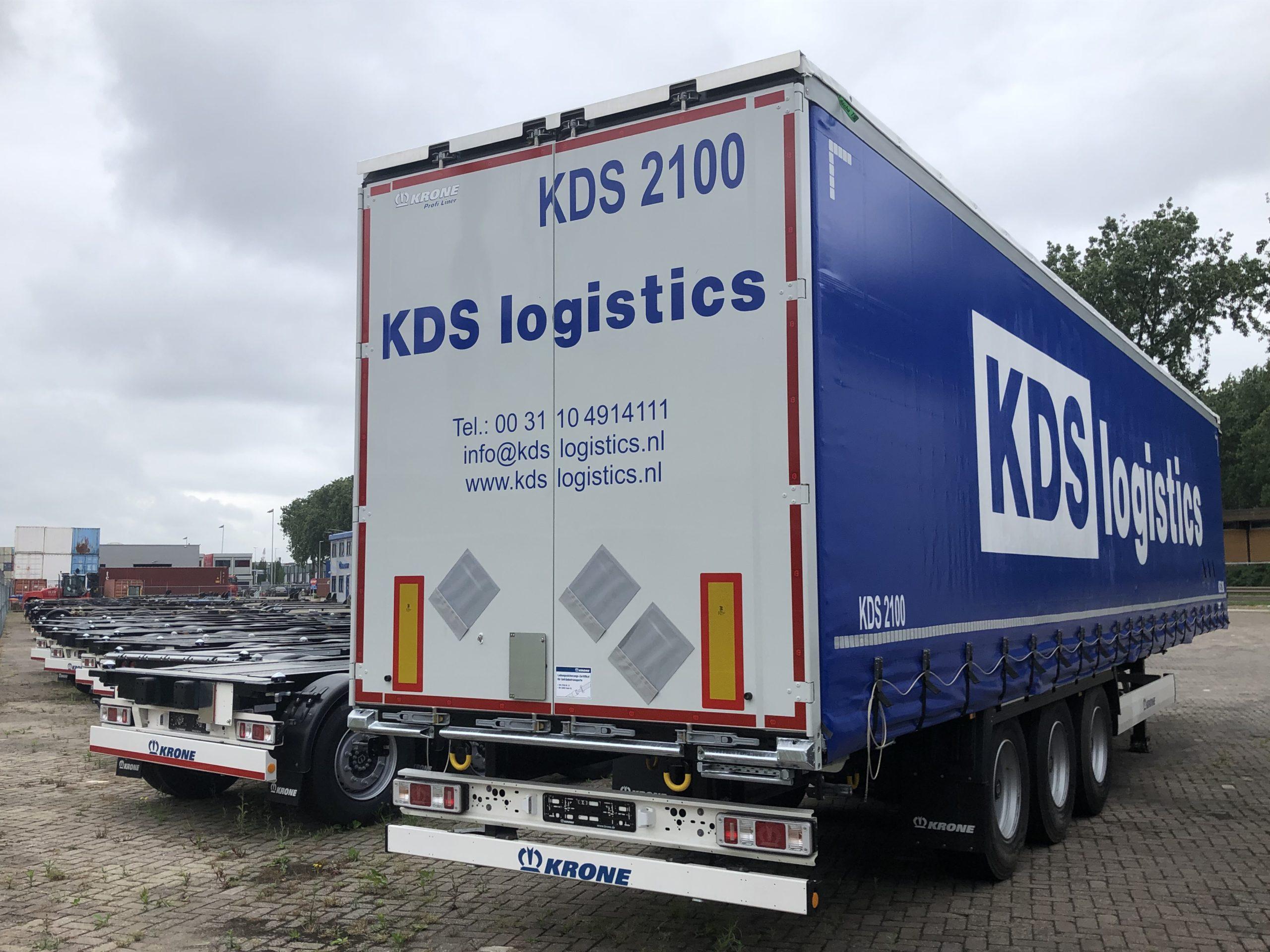https://www.kdslogistics.nl/wp-content/uploads/2021/07/kds-2100-6-scaled.jpg